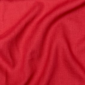 linen-fabric-softened-red_1562915570-5e0be50f27b00cefeec1e90f5a30e678.jpg
