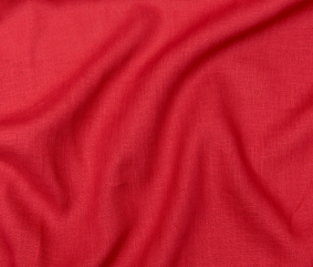 linen-fabric-softened-red_1562915570-ba4802c58b621ff7f3b58d2c613b0b36.jpg