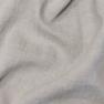 linen-fabric-stonewashed-natural-150-g_1521538475-4e4a38fe8df7dcc21cf5e0606f1e9e61.jpg