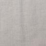 linen-fabric-stonewashed-natural-150-gr_1521538478-9c50233b9918ecb23cbfa03aa69f6050.jpg