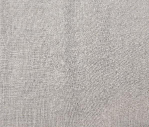 linen-fabric-stonewashed-natural-150-gr_1521538478-e9b78ef565c84bf23633c3bf3fe197b3.jpg