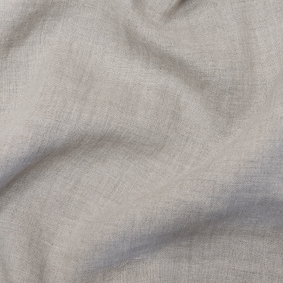 linen-fabric-stonewashed-natural-150__1521538481-4e22ade662d96011dfc0f46868c97e51.jpg