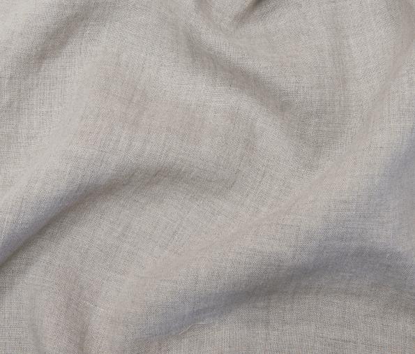 linen-fabric-stonewashed-natural-150__1521538481-8da2b13c10fd49def17848d625eb9290.jpg