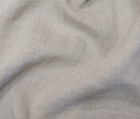 linen-fabric-stonewashed-natural-150__1521538481-98eb422049191b84829aaafb07500566.jpg