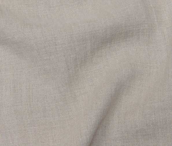 linen-fabric-stonewashed-natural-240-g_1521539208-3af905b5c13a21e32abc308bbce9be0a.jpg