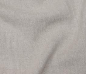linen-fabric-stonewashed-natural-240-gr_1521539213-78ccbc8b3c1e3bb915ac14ffc9b0ed9f.jpg