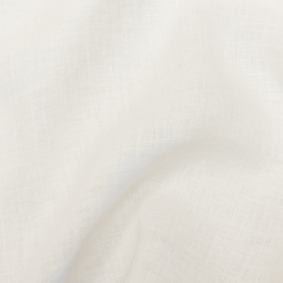 linen-fabric-stonewashed-off-white-150-grams-1_1521550302-0fb62b9f4da17d8665a8ec38fc6c4b4e.jpg