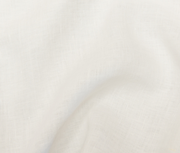 linen-fabric-stonewashed-off-white-150-grams-1_1521550302-fca0aa5b1b3fc0c81df5d5f422469fd0.jpg