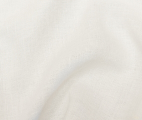 linen-fabric-stonewashed-off-white-150-grams-1_1562235969-13af698d9a54fe370c8c9163a06764c9.jpg