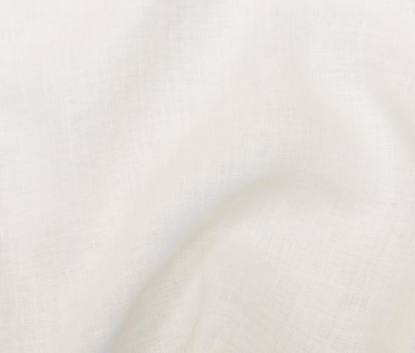 linen-fabric-stonewashed-off-white-150-grams-1_1562235969-eb799ca040e499e4b6ef5ffb61b5b2bd.jpg