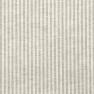 linen-fabric-stripes-b220j-1_1557761107-0294ded45a07d9f17b01a51098de16b2.jpg