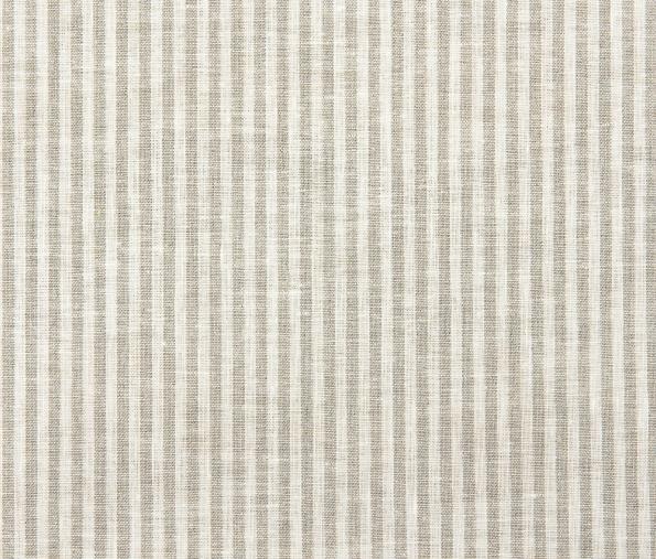 linen-fabric-stripes-b220j-1_1557761107-c8ea6415745bb4bfcd355f3fc62ede5f.jpg