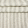 linen-fabric-stripes-b220j-natural_1557761109-20d135f8079f442203a87988ed71ca40.jpg