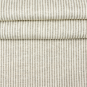 linen-fabric-stripes-b220j-natural_1557761109-63773c623f8e39ed209ff8af6d62589f.jpg