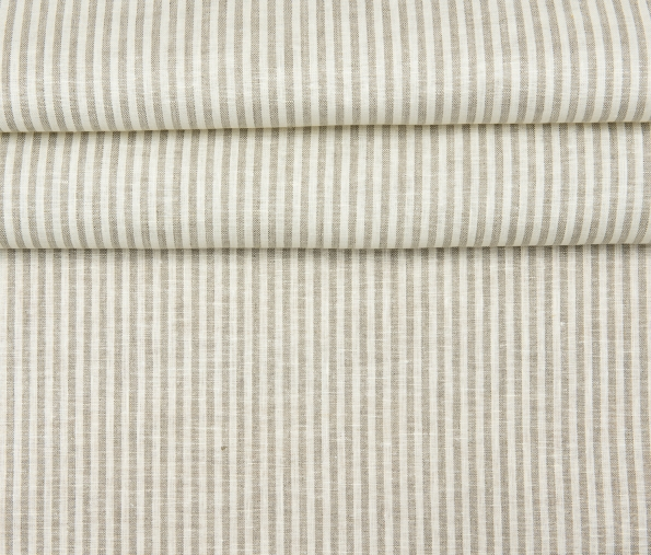 linen-fabric-stripes-b220j-natural_1557761109-9cfb2994fe62f0c4fa9c33b13efc0f87.jpg