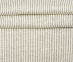 linen-fabric-stripes-b220j-natural_1557761109-db0cc970c806f5237f0bfa3091ef4108.jpg