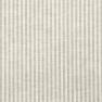 linen-fabric-stripes-b220j__1557761110-0f4ae08f6948489c686b644e2b2dc91c.jpg