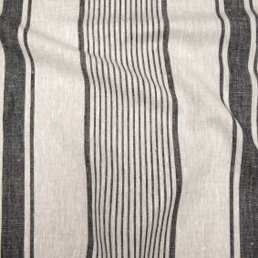 linen-fabric-stripes_1568211090-74994d8e25383069ff700d54987930a6.jpg