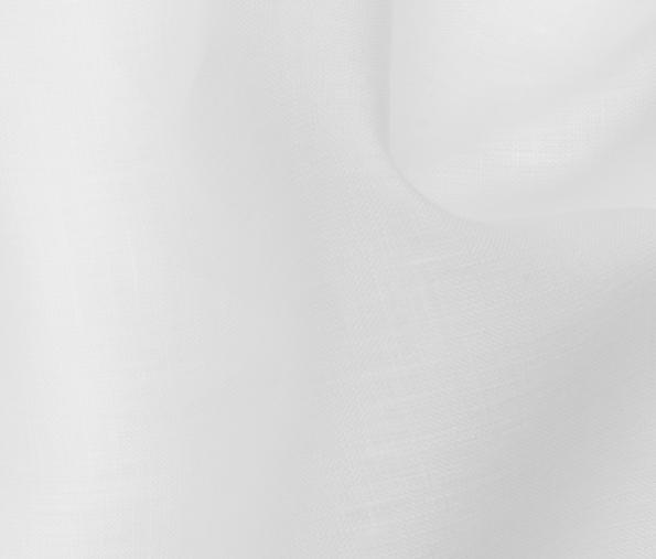 linen-fabric-white-305-width-1_1507190809-09879cf0ef901a41bf1144e12312ba9a.jpg