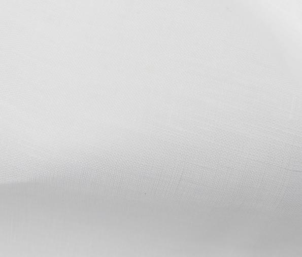 linen-fabric-white-305-width-3_1507190810-bb43c44ea9506836bef07d209fc48f35.jpg