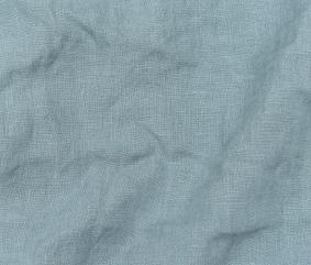 linen-fabric-wide-1432-2_1530793594-84c1422ed7d7375ea9c35a8e80936c71.jpg