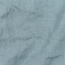 linen-fabric-wide-1432-2_1530793594-9080504a3886883d3003f688a2426c66.jpg