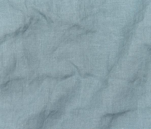 linen-fabric-wide-1432-2_1530793594-ab9c34f436daaf247f6fd55819378596.jpg