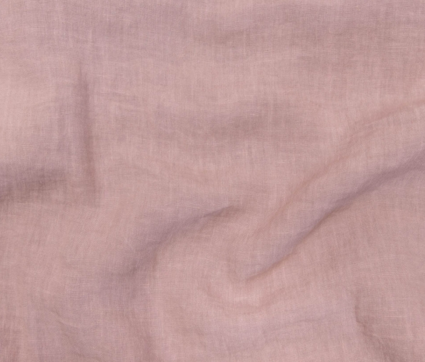 linen-fabric-wide-2140-stonewashed_1599723314-fb4495b1e5f3be7fa3e70bdc91217741.jpg