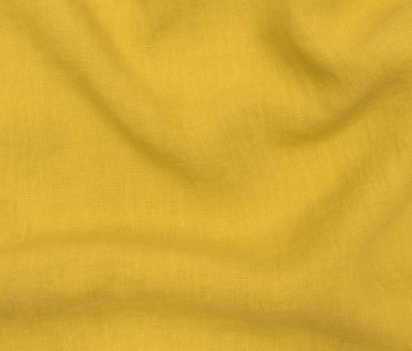 linen-fabric-wide-2345-stonewashed_1599722777-29f01e71862088b1c92f87fcfc3ffaed.jpg