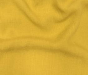 linen-fabric-wide-2345_1599722777-8ec9fd8274cb82ad88e966c86997b366.jpg