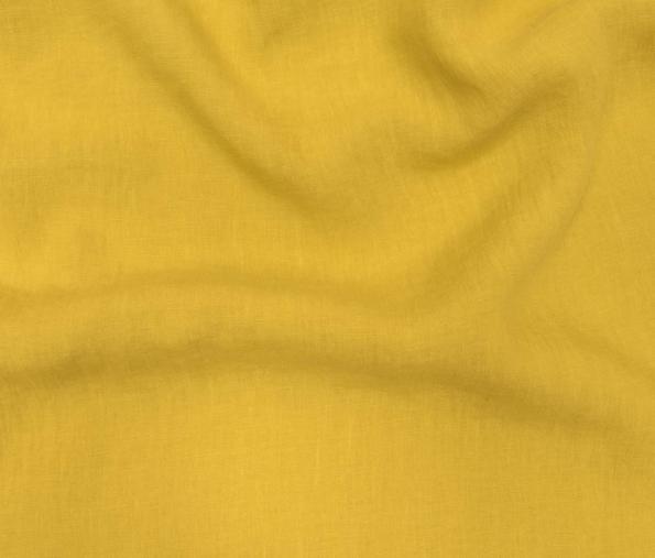 linen-fabric-wide-2345_1599722777-c0732233d36061a5928bbb9eea818598.jpg