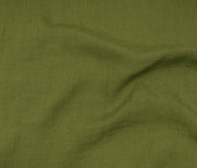 linen-fabric-wide-5531-green_1599675592-15e51df796d81a15e45d03d4c07e6800.jpg
