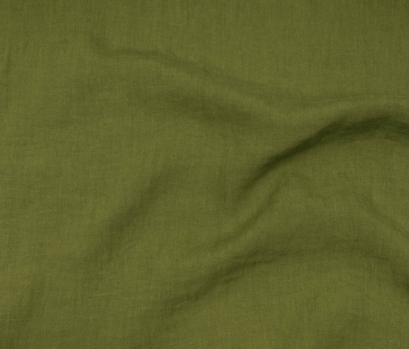 linen-fabric-wide-5531-green_1599675592-2c3ea2c7e75fbd032f8866a3d76b76d1.jpg