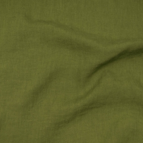 linen-fabric-wide-5531-green_1599675592-800e6656bb458d29cc39807f09bc9766.jpg
