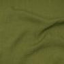 linen-fabric-wide-5531-green_1599675592-ec748698e71ac340ddb4f5b14c33eaf0.jpg