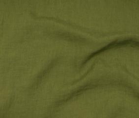 linen-fabric-wide-5531-green_1615388061-bb0a4ea3036bf7740b3053f735f642a7.jpg