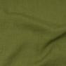 linen-fabric-wide-5531_1599675592-8ef0c8da041d227f0c439e0ebe4f2d46.jpg