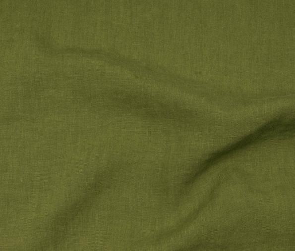 linen-fabric-wide-5531_1599675592-9a5705cc1bd31dfa415a21a4751f11c8.jpg