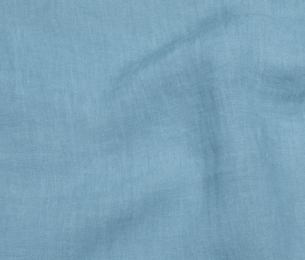 linen-fabric-wide-6345-stonewashed_1599723874-0004748c2860a14f1ea8cde5a433f95f.jpg