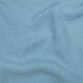linen-fabric-wide-6345_1599719238-a22122ccbffdb263c1482bea33c07eb0.jpg
