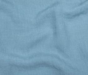 linen-fabric-wide-6345_1599719238-de8b7a686e4c1c5b0a1ec7a7ec429dc2.jpg