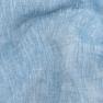 linen-fabric-wide-blue-melange-1_1550839664-80cb25d5ac7e2e36bee74d88ff30220b.jpg