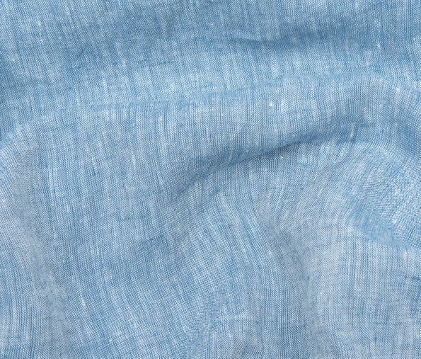 linen-fabric-wide-blue-melange-3_1550839667-4a97eb1d67bad675703924ad64e44465.jpg