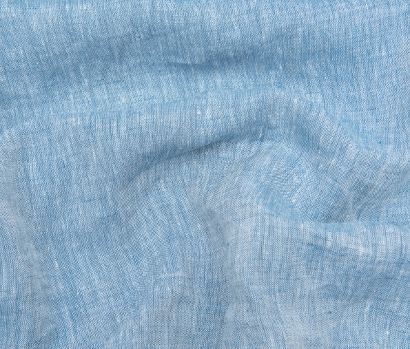 linen-fabric-wide-blue-melange_1550839669-639c75b90e3c24154461ebc2b2ca4263.jpg