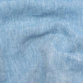 linen-fabric-wide-blue-melange_1550839669-8e1ce099de5214df9b8f1cbcd3a5c79b.jpg