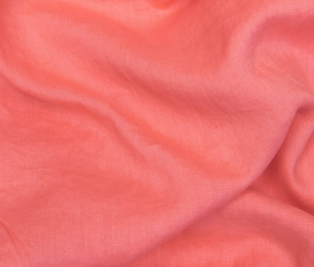 linen-fabric-wide-coral_1564495632-f5c5b601c8306dc31641554c1cce26ae.jpg