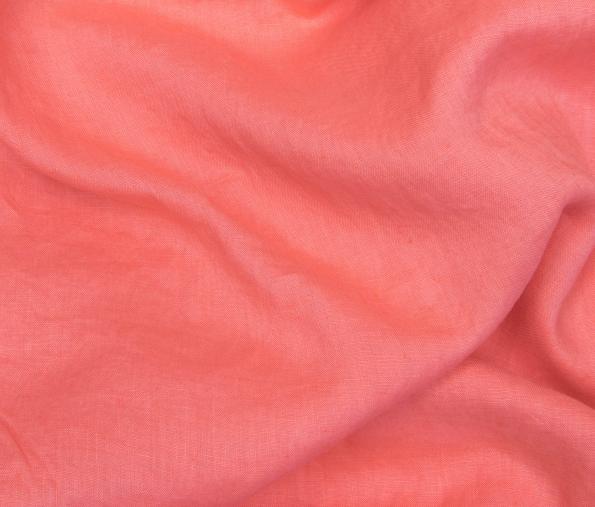 linen-fabric-wide-coral_1571663548-f481254ef889b5497371de80bf4e4b01.jpg