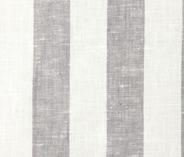 linen-fabric-wide-stripes-2_1537188051-bab478d21e793bdfab3cb375596f1c32.jpg