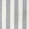 linen-fabric-wide-stripes-3_1537188962-a2c3e1e87b5aee664aa8501b653aff76.jpg