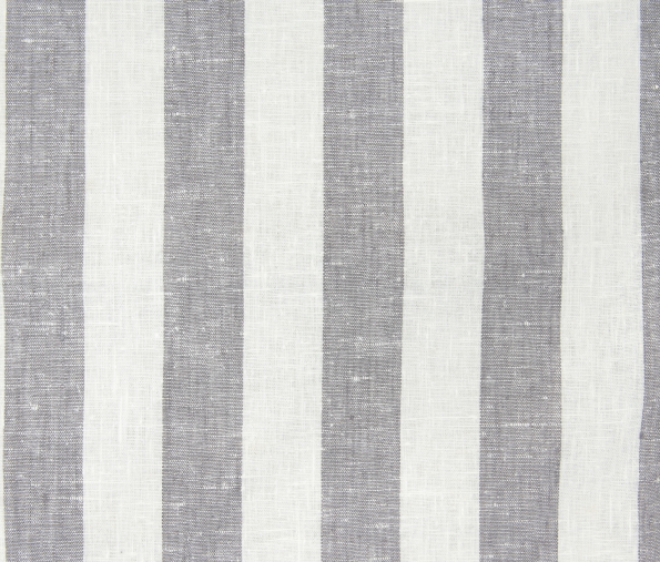 linen-fabric-wide-stripes-3_1537188962-f890548fafb29b9600b6c2619a907ff5.jpg